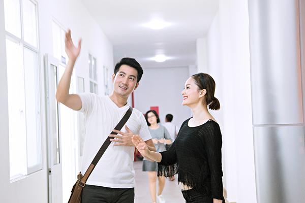 lan-phuong-nguyen-phi-hung-6-2433-143770