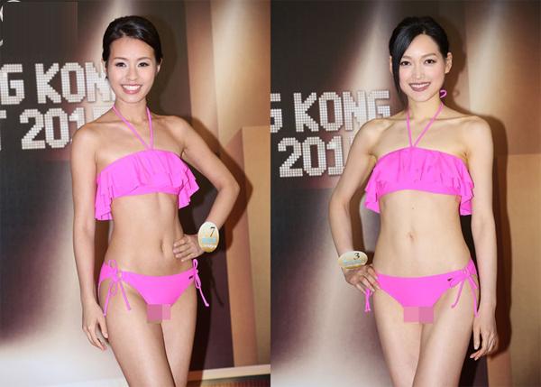 miss-hong-kong-7431-1437712214.jpg