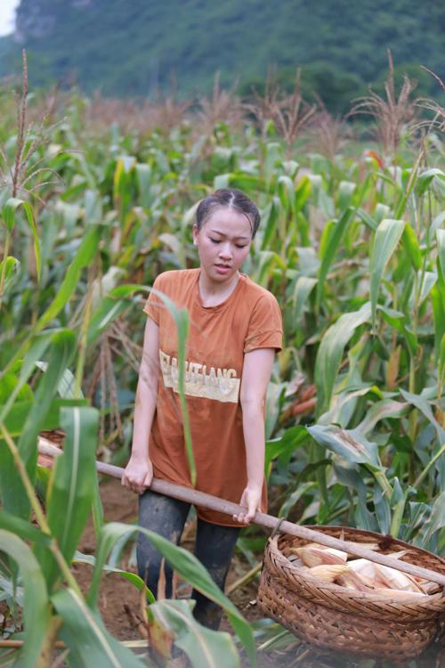 Thu-thach-Vuot-rao-tai-Cao-Ban-4829-9199