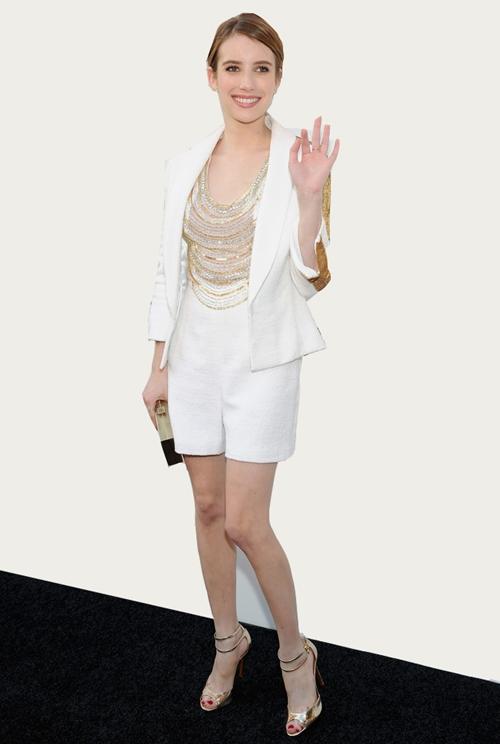 Emma-Roberts-Outerwear-Blazer-4262-7203-