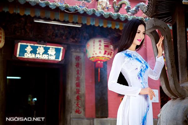ngoisao-net-8_1437896515.jpg