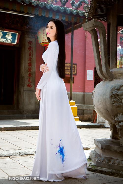 ngoisao-net-9_1437896516.jpg