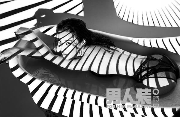 phan-kim-lien-6-5389-1438159511.jpg