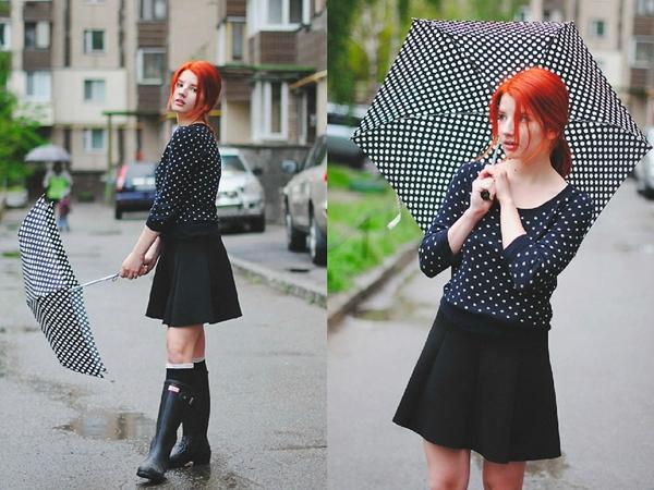 4481564-umbrella.jpg