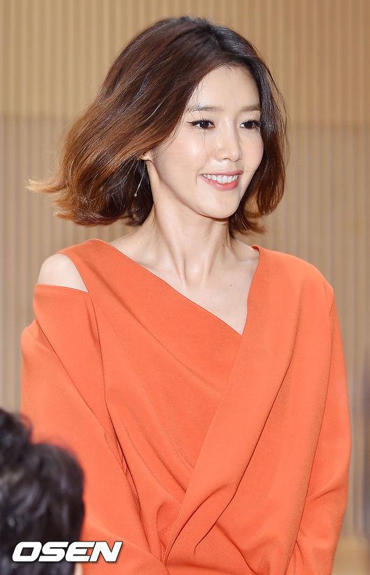 Chae-Jung-Ahn-7081-1438241298.jpg