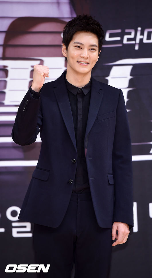 Joo-Won-5844-1438241298.jpg