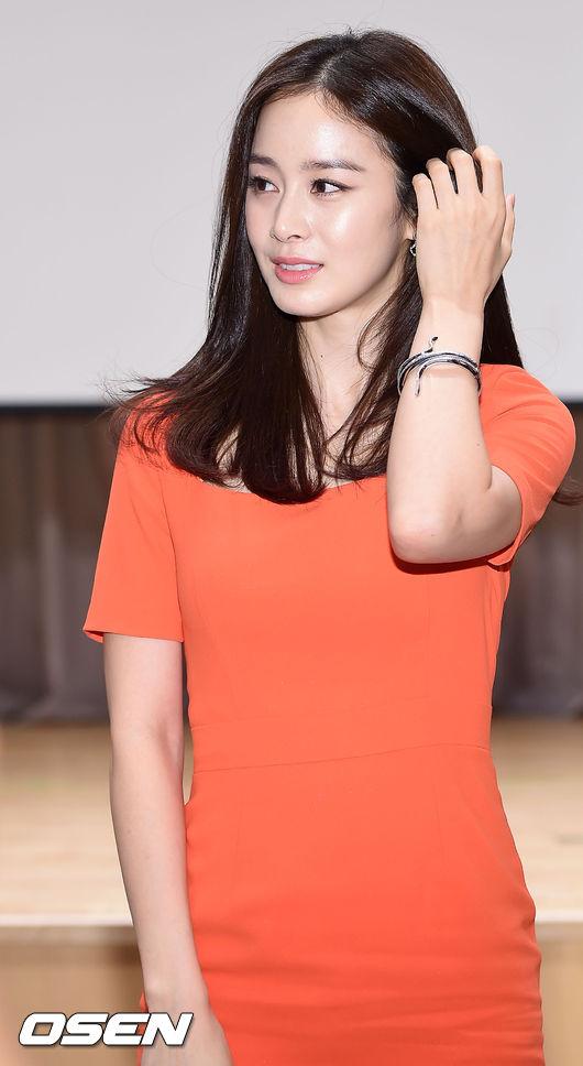 kim-tae-hee-2-7560-1438241297.jpg