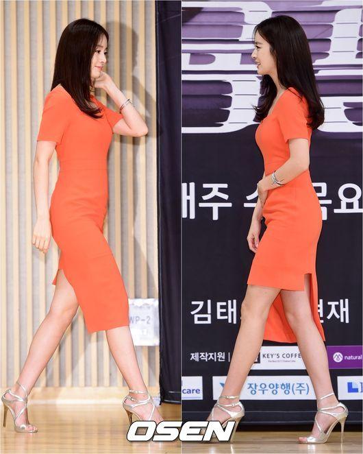 kim-tae-hee-6-3463-1438241298.jpg