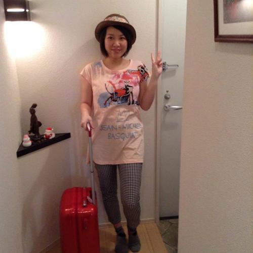 Cách phụ nữ Nhật 'ép cân' khi mang bầu