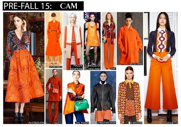 orange-8058-1438341483.jpg