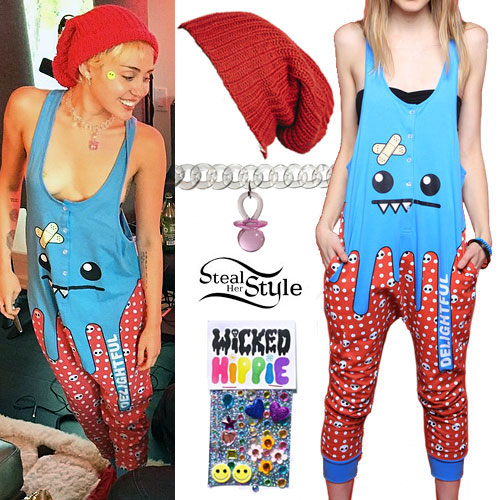 miley-cyrus-monster-jumpsuit-o-8260-1244