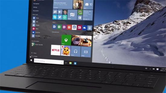 5 điều cần làm ngay khi cài xong Windows 10