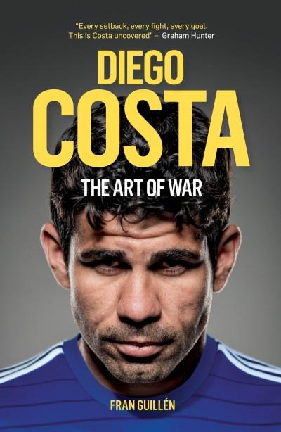 Hàng xóm khó chịu vì Diego Costa mở phim sex tiếng to