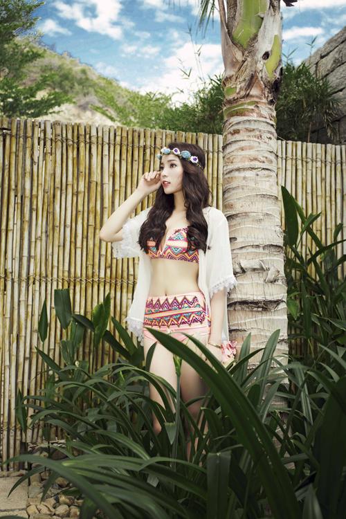 ky-duyen-bikini-2-4556-1438595406.jpg