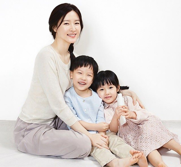 Lee-Young-Ae-13-2976-1438680883.jpg