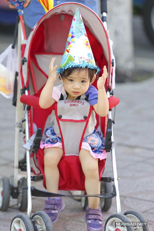 mai-phuong-05-JPG-9833-1438653182.jpg