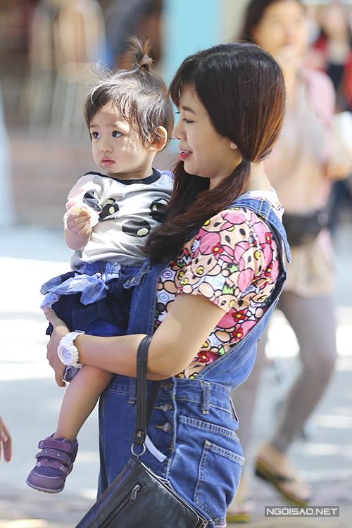 mai-phuong-2-JPG-4338-1438653181.jpg