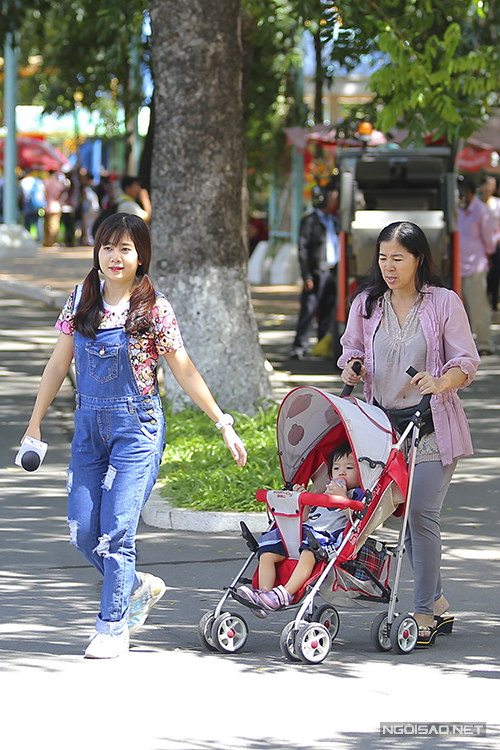mai-phuong-3-JPG-2630-1438653181.jpg
