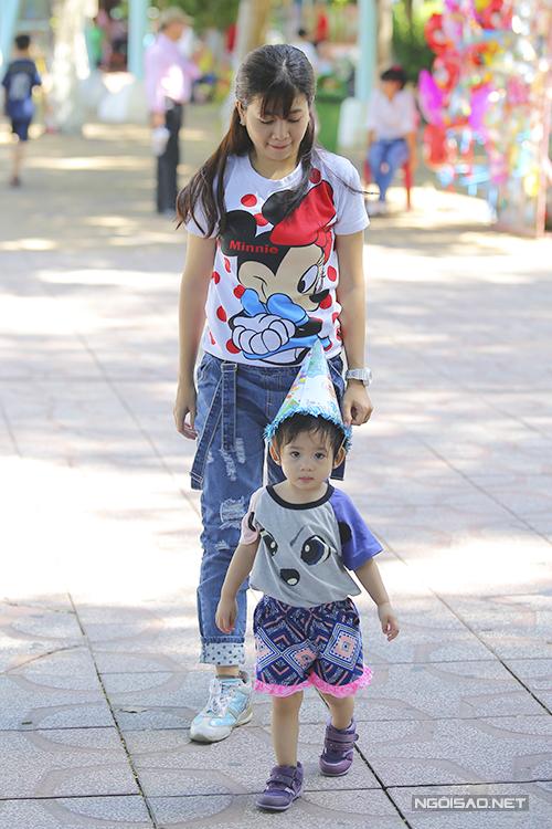mai-phuong-8-JPG-2590-1438653182.jpg