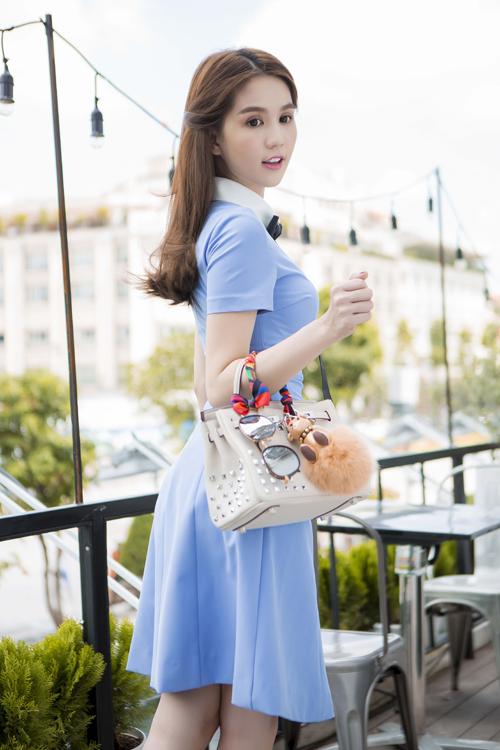 ngoc-trinh-5-8201-1438650248.jpg