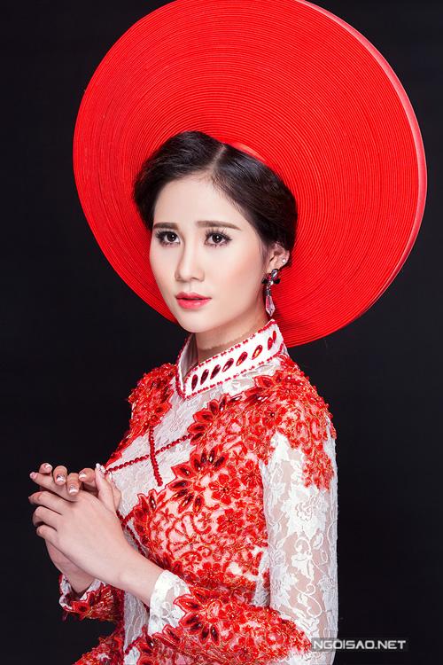 ngoisao-net-6-9775-1438662524.jpg