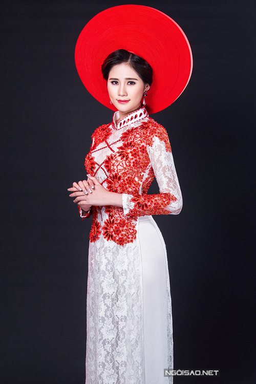 ngoisao-net-7-7814-1438662525.jpg