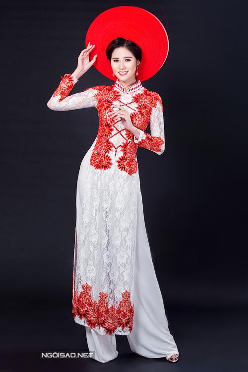 ngoisao-net-8-1711-1438662525.jpg