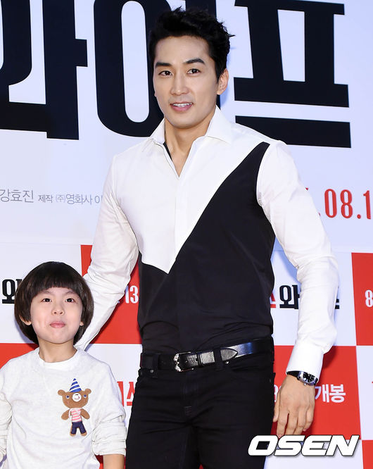 Song-Seung-Hun-2-9241-1438828206.jpg