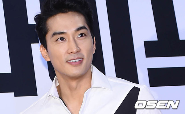 Song-Seung-Hun-4-3072-1438828206.jpg