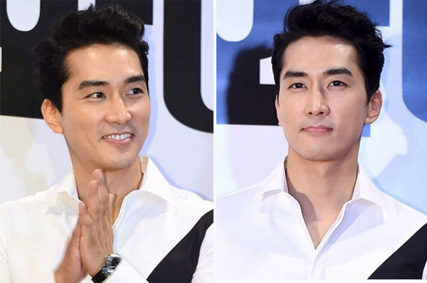 Song-Seung-Hun-5-1635-1438829533.jpg
