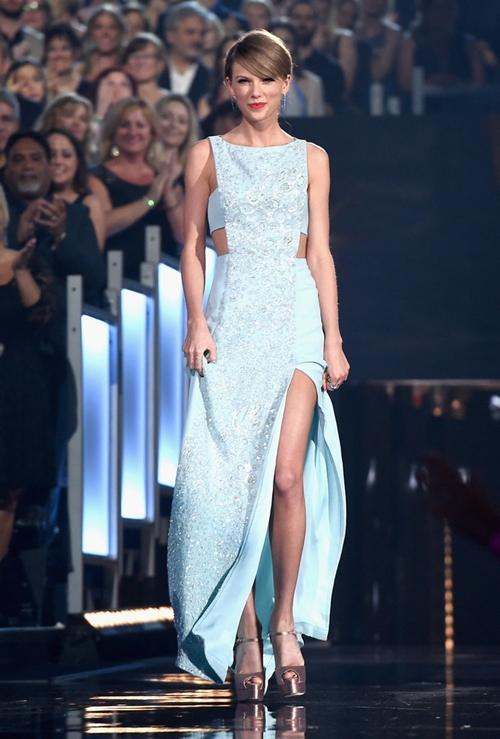 Taylor-Swift-5021-1429694179.jpg