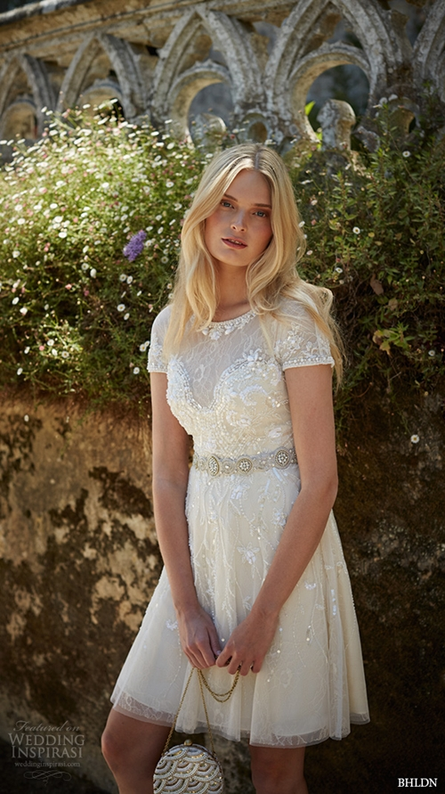bhldn-fall-2015-wedding-dresses-beaded-s
