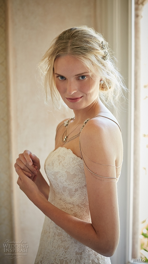 bhldn-fall-2015-wedding-dresses-straples