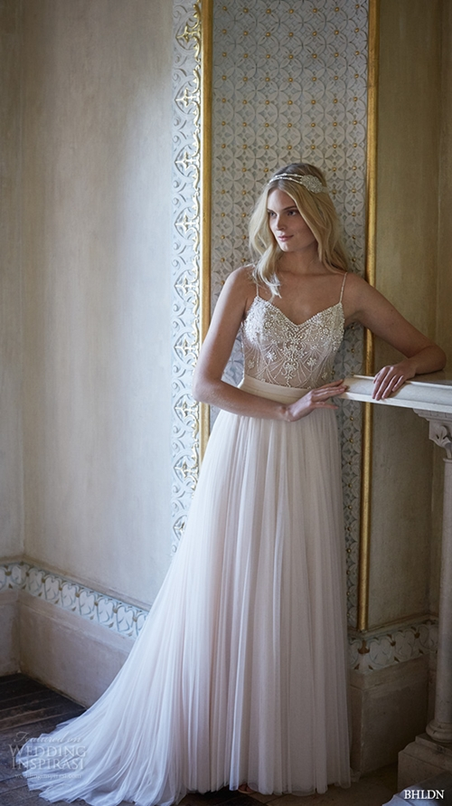 bhldn-fall-2015-wedding-dresses-spagetti