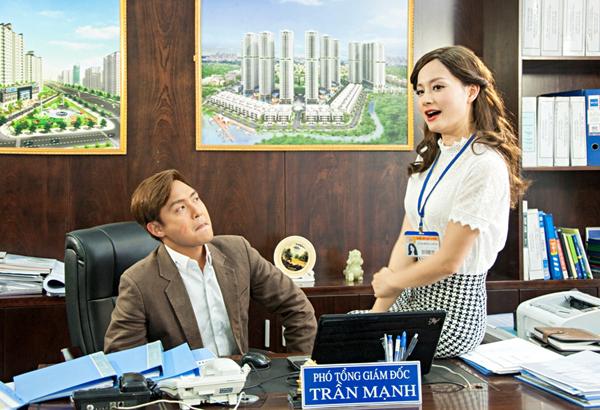 lan-phuong-1-8711-1438915722.jpg