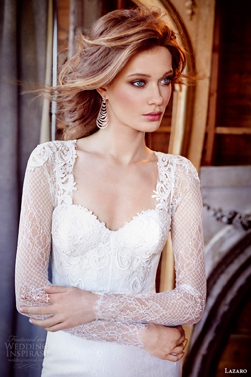 lazaro-fall-2015-wedding-dress-1758-6648