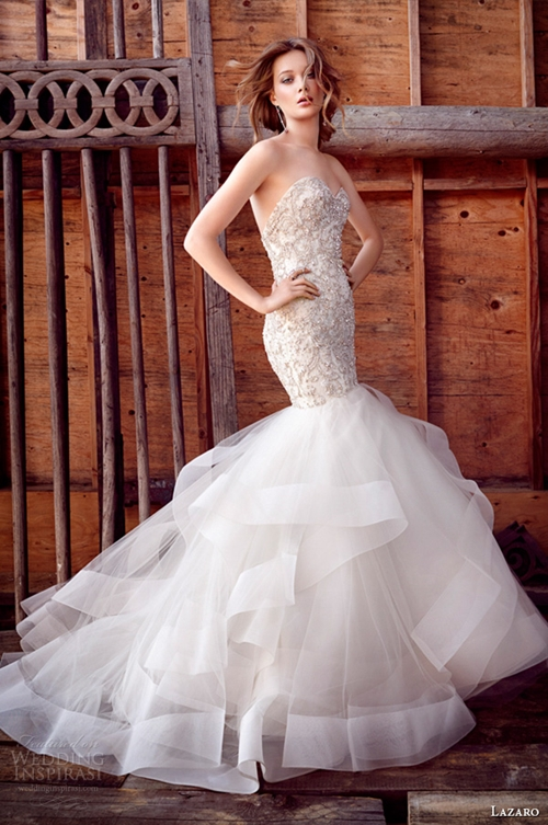 lazaro-fall-2015-wedding-dress-4440-1925