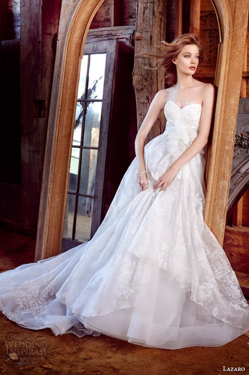 lazaro-fall-2015-wedding-dress-5007-7789