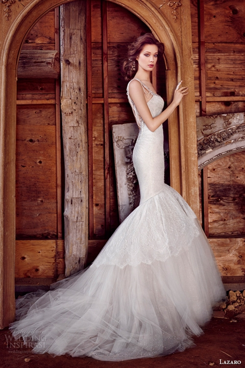 lazaro-fall-2015-wedding-dress-5276-9365