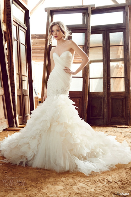 lazaro-fall-2015-wedding-dress-6418-6048