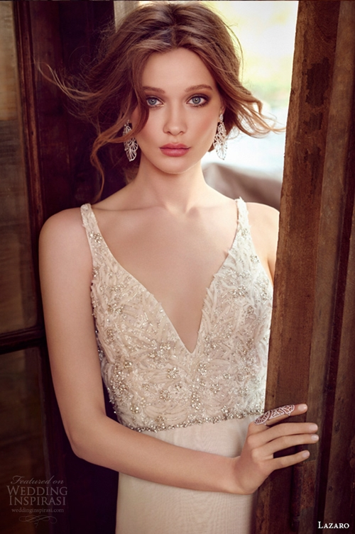 lazaro-fall-2015-wedding-dress-7420-8229