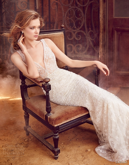 lazaro-fall-2015-wedding-dress-7496-5187