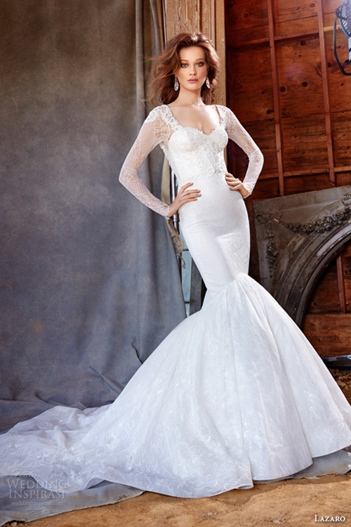 lazaro-fall-2015-wedding-dress-9208-3866
