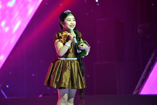 Trinh-Nguyen-Hong-Minh-18-3-JP-1588-5590