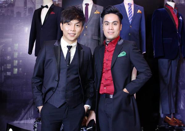 thai-dung-6040-1439086989.jpg