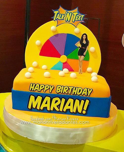 Marian-1-6186-1439198425.jpg