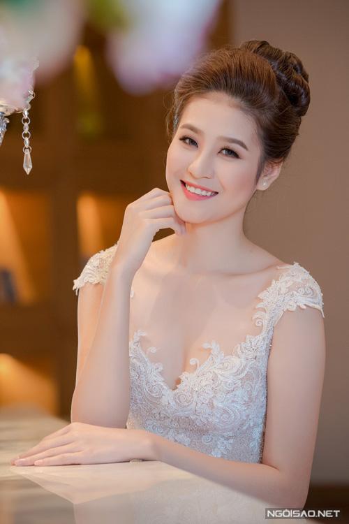ngoisao-net-2-1484-1439185539.jpg