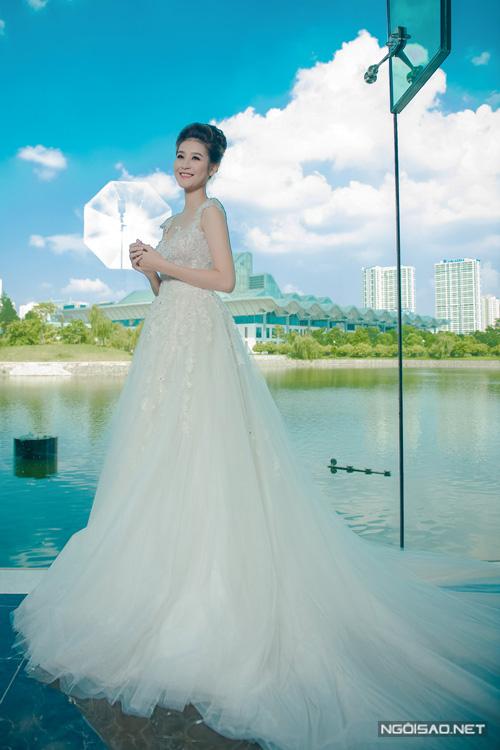 ngoisao-net-3-3517-1439185539.jpg