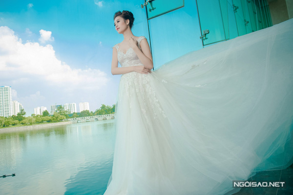 ngoisao-net-4-2559-1439185540.jpg