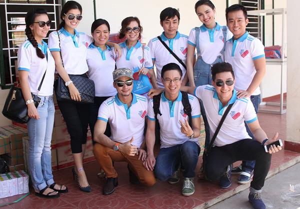 11-diem-huong-8707-1439284109.jpg
